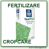FERTILIZARE
